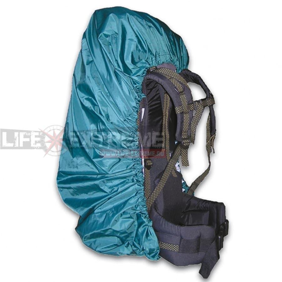 Рюкзак 90 литров купить с чехлом manufacturer name рюкзак
