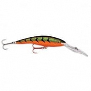 Воблер Rapala Tail Dancer Deep 11см 22гр TDD11-RDT