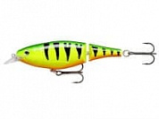 Воблер Rapala X-Rap Jointed Shad 13см 46гр XJS13-FP