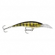 Воблер Rapala Scatter Rap Tail Dancer 9см 13гр SCRTD09-PEL