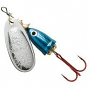 Блесна Blue Fox Vibrax Shad 13гр BFSD5-BS