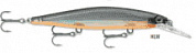 Воблер Rapala Shadow Rap Deep 11см 13гр SDRD11-HLW