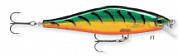 Воблер Rapala Shadow Rap Shad 9см 10гр SDRS09-FT