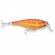 Воблер Rapala Super Shad Rap 14см 45гр SSR14-GF