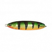 Незацепляйка Rapala Minnow Spoon RMS08-P 8 см 22 гр