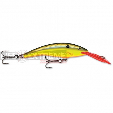 Воблер Rapala Tail Dancer  7см 9гр TD07-BHO