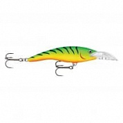 Воблер Rapala Scatter Rap Tail Dancer 9см 13гр SCRTD09-FT