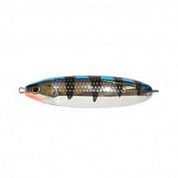 Незацепляйка Rapala Minnow Spoon RMS10-MBT 10 см 32 гр