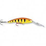 Воблер Rapala Tail Dancer Deep 9см 13гр TDD09-HT