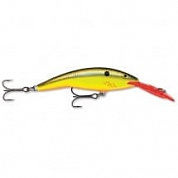 Воблер Rapala Tail Dancer 9см 13гр TD09-BHO