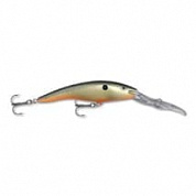 Воблер Rapala Tail Dancer Deep 7см 9гр TDD07-OPSD
