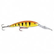 Воблер Rapala Tail Dancer Deep 7см 9гр TDD07-HT