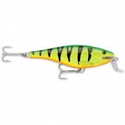 Воблер Rapala Super Shad Rap 14см 45гр SSR14-FP