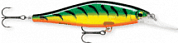 Воблер Rapala Shadow Rap Shad Deep 9см 10гр SDRSD09-FT