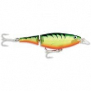 Воблер Rapala X-Rap Jointed Shad 13см 46гр XJS13-FT