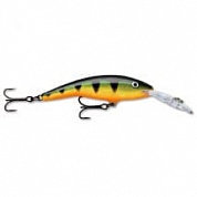 Воблер Rapala Tail Dancer 5см 6гр TD05-P