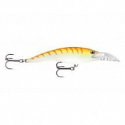 Воблер Rapala Scatter Rap Tail Dancer 9см 13гр SCRTD09-OTU