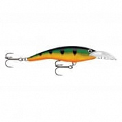 Воблер Rapala Scatter Rap Tail Dancer 9см 13гр SCRTD09-P