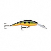 Воблер Rapala Tail Dancer 9см 13гр TD09-FT