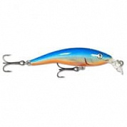 Воблер Rapala Shallow Tail Dancer 7см 9гр STD07-SB