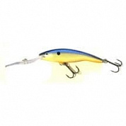 Воблер Rapala Tail Dancer Deep 9см 13гр TDD09-OPSD